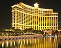Las Vegas Bellagio Kasino.JPG