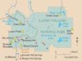 Lassen VNP map.png