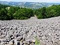Lassouts Roquelaure coulée lave (3).jpg
