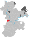 Laudenbach in MIL.png