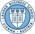 Lauder business school.png