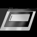Launcher-program bw.png