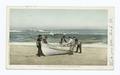 Launching Life Boat, Provincetown, Mass (NYPL b12647398-66857).tiff