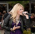 Laura Broad Droitwich 2011 LB DSC 0166-sRGB (5894088303).jpg