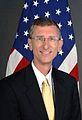 Laurence D Wohlers ambassador.jpg