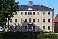 Lauterbach Schloss September 2017 -006.jpg