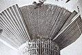 Lauttasaari water tower construction site in 1958 (4).jpg