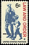 Law & Order 6c 1968 issue U.S. stamp.jpg