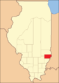 Lawrence County Illinois 1821.png