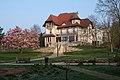 Laxou - Mairie DSCF4278.jpg