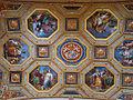 Lazio Roma Vaticano2 tango7174.jpg