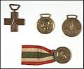 Le 4 medaglie.jpg