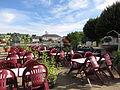 Le Bar-Restaurant à la plage 6349.JPG