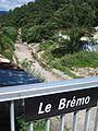 Le Bremo à Gallières (Gard, Fr).JPG