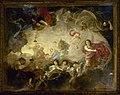 Le Brun Le lever de l'Aurore ou Apollon et les Heures.jpg