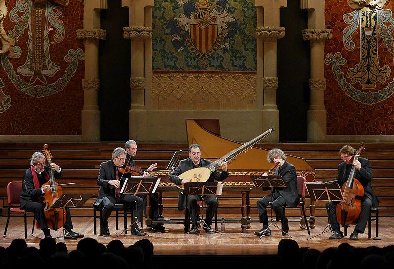 File:Le Concert des Nations, Palau de la Música Catalana.jpg