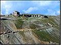 Le Janus - panoramio.jpg