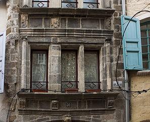 Le Puy-en-Velay: достопримечательности, путеводитель по городу