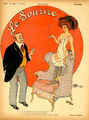 Le Sourire 21 08 1909.png