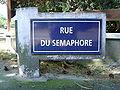 Le Touquet-Paris-Plage (Rue du Sémaphore).JPG