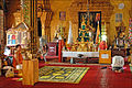 Le Vat Simuang (Vientiane)(Vientiane) (4348193881).jpg