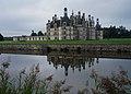 Le château de Chambord (2).jpg