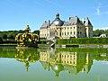 Le château de Vaux le Vicomte.jpg