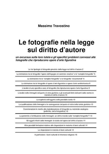 File:Le fotografie nella legge sul diritto d'autore.pdf