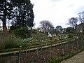 Le jardin du thabor - panoramio.jpg