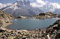 Le lac Blanc (juillet 1999).jpg