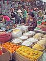 Le marché de Binh Thay (Hô Chi Minh-Ville) (6798208353).jpg