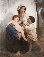 Le sommeil, by William-Adolphe Bouguereau.jpg