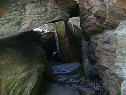 Leatherman (vagabond) - Wikipedia
