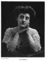 LedaBorelli1907.png