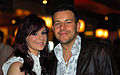 Lee Latchford-Evans and Kerry-Lucy Taylor.jpg