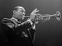 Lee Morgan (1959).jpg