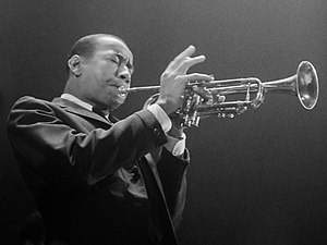 Lee Morgan - Lee Morgan (1959)