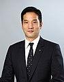 Lee Tae-Sung SeAH Holdings CEO 이태성 세아홀딩스 대표.jpg
