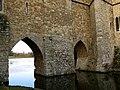 Leeds Castle - IMG 3092 (13249740505).jpg