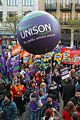 Leeds public sector pensions strike in November 2011 13.jpg