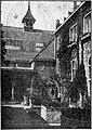 Leeuwarder Courant vol 181 no 198 Het 700-jarig bestaan van Roermond.jpg