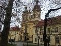 Legnickie Pole, Poland - panoramio.jpg