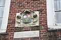 Leiden (121) (8381985632).jpg