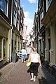 Leiden (32) (8381081237).jpg