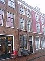 Leiden - Oude rijn 20.JPG