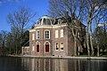 Leiden Hoge Mors Huize Rhijnhof.jpg