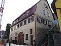 Leintelstraße 9-11 Waiblingen-Bittenfeld.jpg