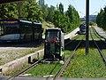 Leipzig tram met grasmaaier.jpg