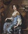 Lely Queen Mary II.jpg