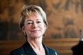 Lena Adelsohn Liljeroth kulturminister Sverige (1).jpg